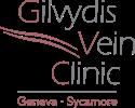 Gilvydis Vein Clinic