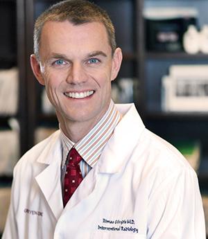 Dr. Rimas Gilvydis has more than 20,000 successful procedures to his credit.