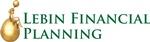 Lebin Financial Planning