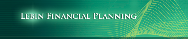 Lebin Financial Planning