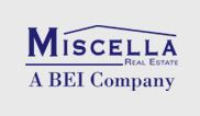 Miscella Real Estate
