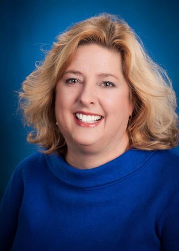 Debbie Gurley, Broker