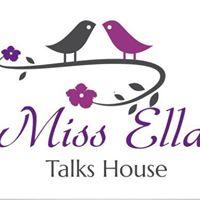Miss Ella