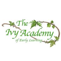 Ivy Academy of Early Learning, II, The - Geneva