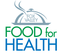 Fox Valley Food for Health Hike for Health