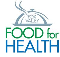 Fox Valley Food for Heath - 4th Annual Under the Harvest Moon Event