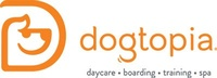 Dogtopia Geneva
