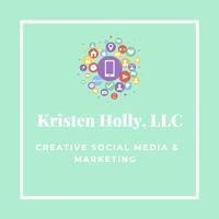 Kristen Holly, LLC