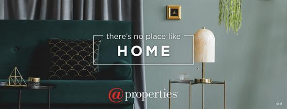 @properties - Susie Mackay