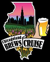 Chicagoland Brews Cruise - Batavia
