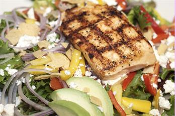 Gallery Image Salmon_Salad_Rest_Directory_March_2015.jpg