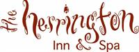 The Herrington Inn