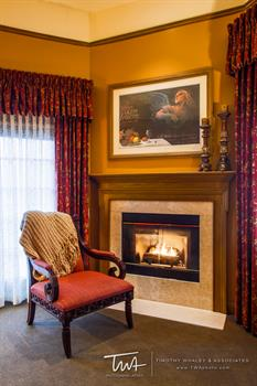 Gallery Image Chair_on_Fireplace__WMTWA_2017.jpg