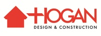Hogan Design & Construction