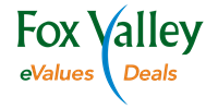 Fox Valley eValues and Deals