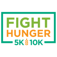 Fight Hunger 5K/10K benefiting Northern Illinois Food Bank