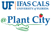 University of Florida at Plant City