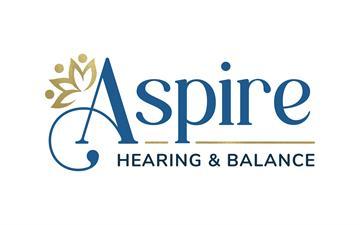 Aspire Hearing and Balance