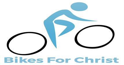 Bikes For Christ