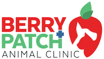 Berry Patch Animal Clinic