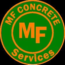 MF Concrete Services, LLC
