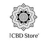 Your CBD Store -Plant City