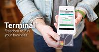 Heartland/Global/TSYS Business Solutions Payment Systems & Payroll - Local RM David Tomlin
