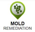 We are trained mold damage specialists who get started quickly to get your home or business back to normal, with specific training and certifications to handle your restoration needs.  Applied Microbial Remediation Specialist Water Damage Restoration Technician Applied Structural Drying Technician
