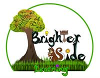 Brighter Side Learning LLC