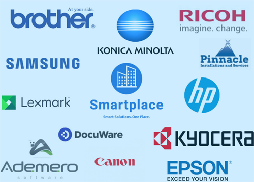 Gallery Image Partners.png