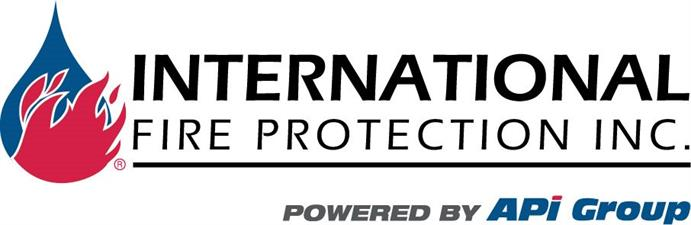 International Fire Protection