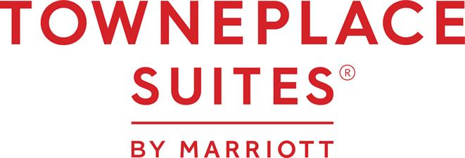 Towneplace Suites by Marriott Plant City