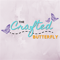 The Crafted Butterfly LLC