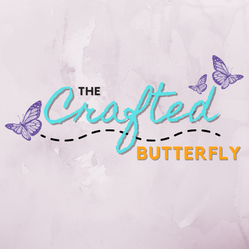 Gallery Image butterfly_logo.PNG
