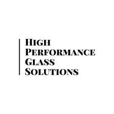 High Performance Glass Solutions