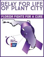 Relay For Life of Plant City