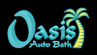 Oasis Auto Bath