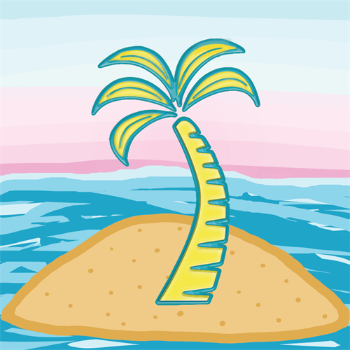 Gallery Image APP_ICON_png_NO_lines.png