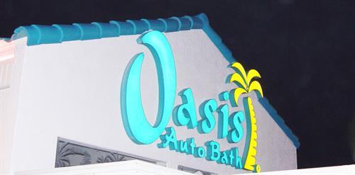 Gallery Image LOGO---SIGN-AT-NIGHT.jpg