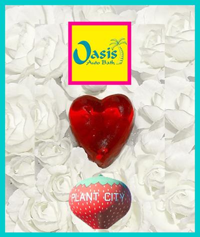 Gallery Image Valentine-FINAL-AD-google400wide---Oasis-Heart-PC.jpg