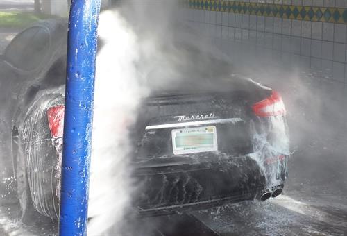 Gallery Image auto---hp-maserati-extreme-action.jpg