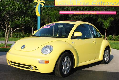 Gallery Image auto---vw-bug-by-tf-entrance.jpg