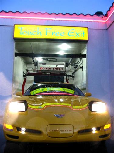 Gallery Image auto_-_corvette-exits-automatic-bright.jpg
