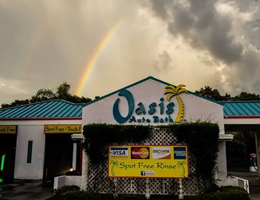 Gallery Image rainbow_over_oasis_bill_wicker_18-7-7.jpg