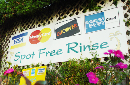 Gallery Image sign---google-sf-rinse-sign-with-pink-flowers.jpg