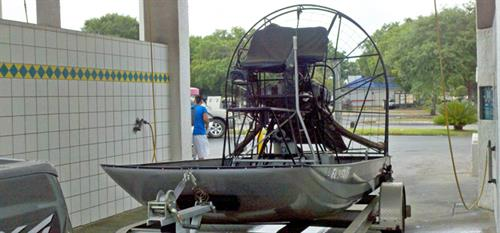 Gallery Image ss---airboat.jpg