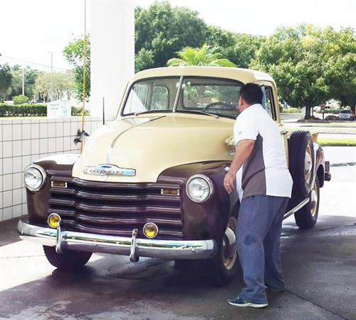 Gallery Image ss---chevy-pickup-dried-by-mr-ours.jpg