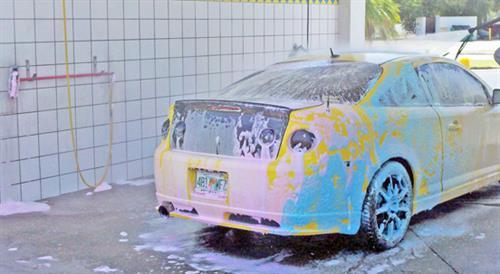 Gallery Image ss_-_tri-foam-self-serve.jpg