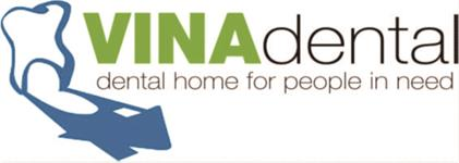 Vina Community Dental Center