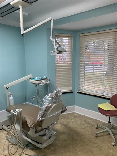 Gallery Image Chair.jpg